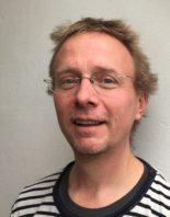 Lärare på musikkursen Skeppsholmens folkhögskola